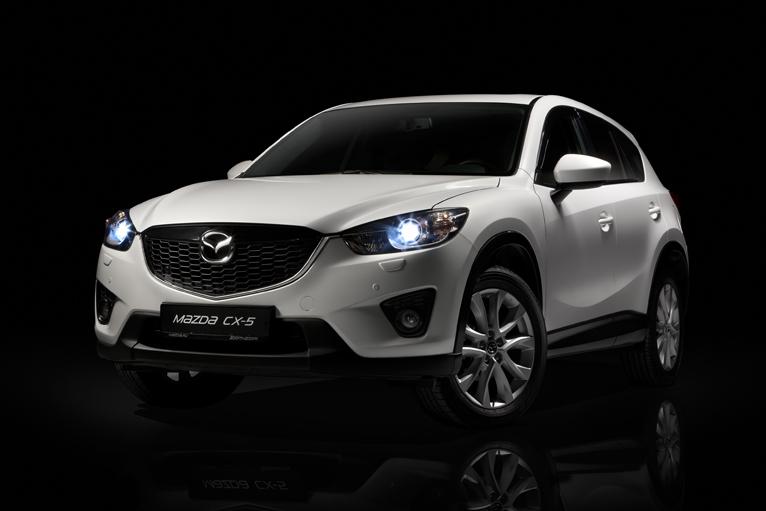 Mazda_CX-5_white