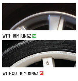 with_without_rimringz